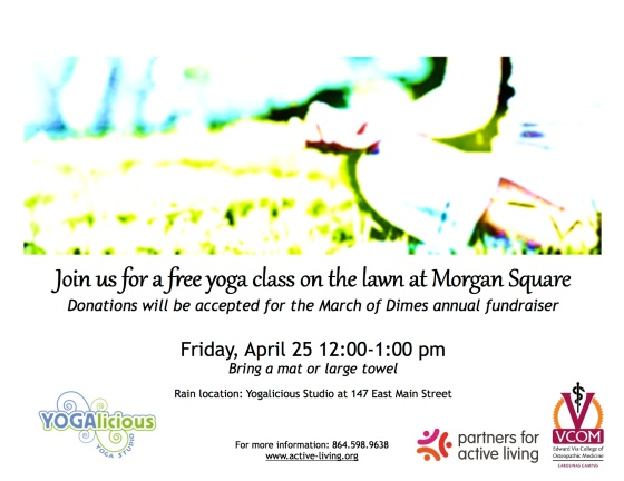 Yoga on the Square 04.2014 Final