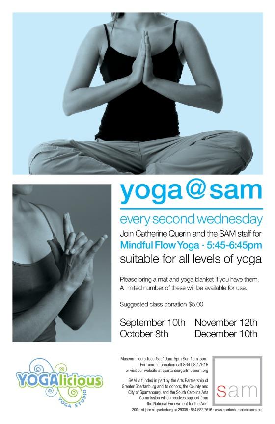 yogalicious_flyer_2014
