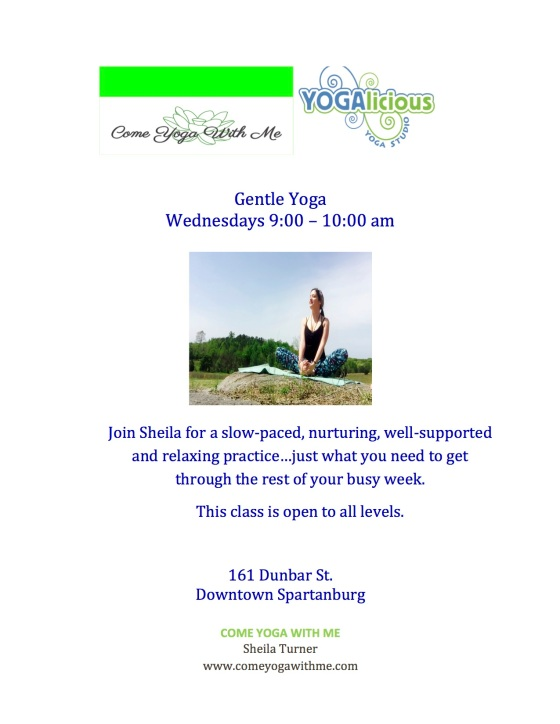 Gentle Yoga Flyer (1) (2)
