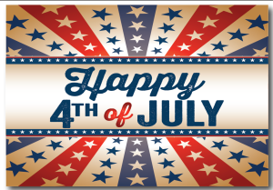 4th-of-July-Greetings21
